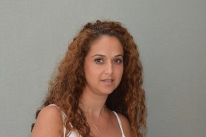 רינת דרור - מתאמת מכירות
