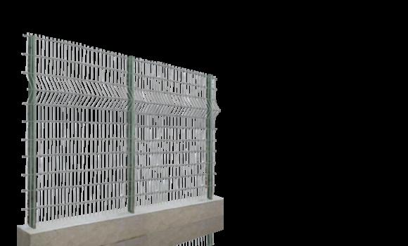 ייצור גדרות ברזל